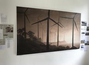 maria_serebriakowa_projekt_windkraft_600