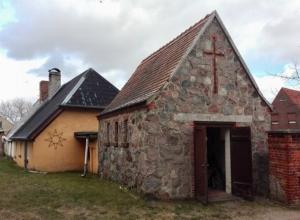 kapelle_kasnevitz_SB_640 - 1