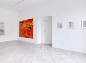 CIRCUS EINS Putbus | flz SPACE #5TRIAL & ERRORFoto: Thomas Häntzschel / nordlichtwww.fotoagenturnordlicht.de